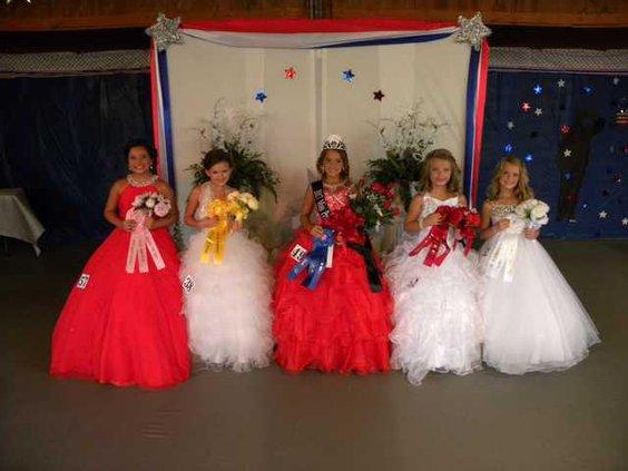 princess court.JPG