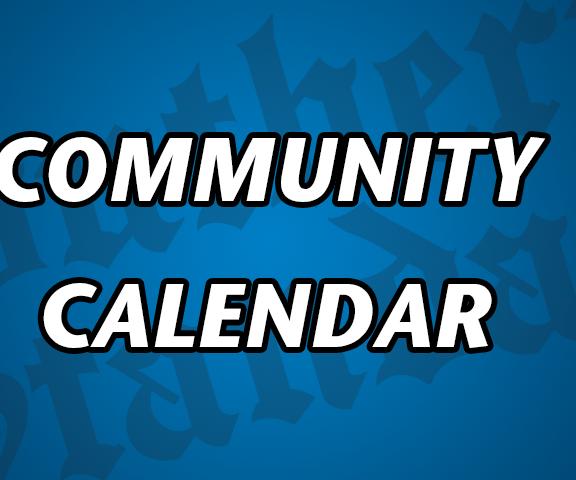 Community Calendar.png