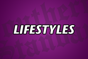 Lifestyles smaller.png