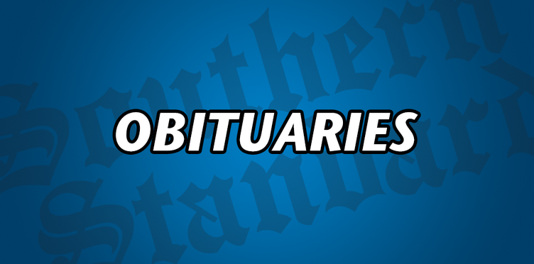 Obituaries2.png