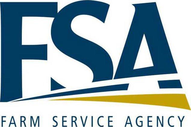 FarmServiceAgency-Logo w sm