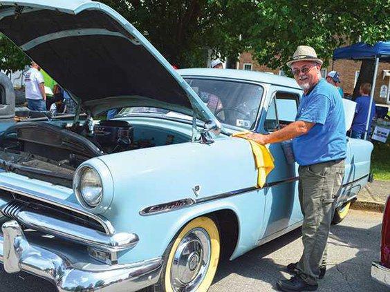 Gribble-1953-FordWEB