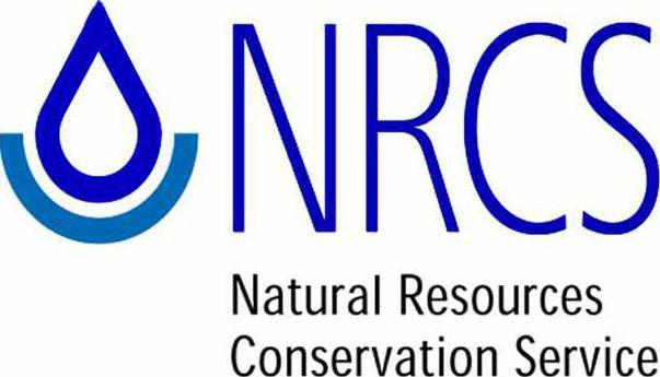 NRCS logo w sm