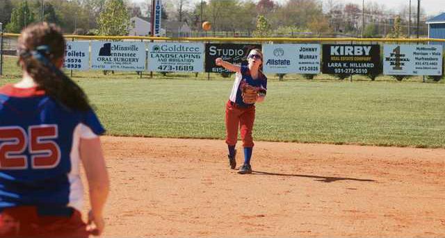 WCHS-softball