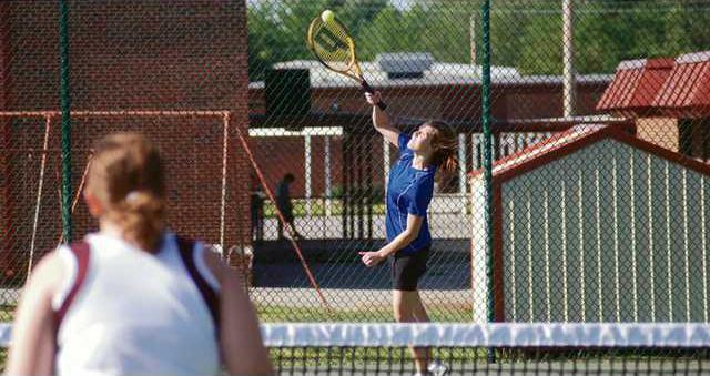 WCHS-tennis