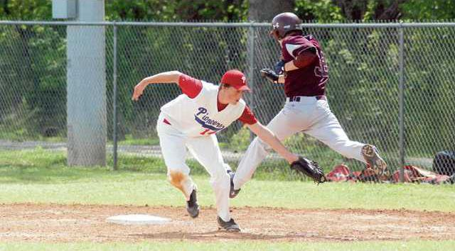 WCMS-baseball