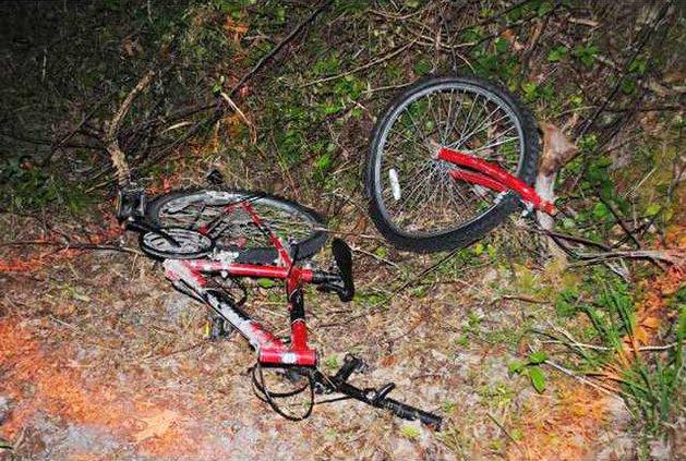 bike w sm