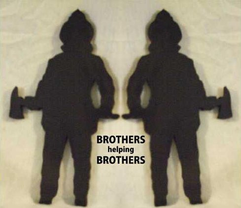 brothers w sm