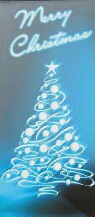 christmas sign w sm