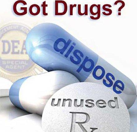 drug-take-back W f
