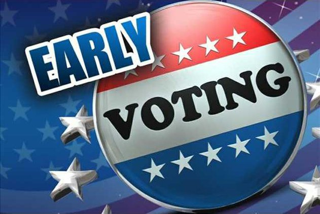 early voting mgn1