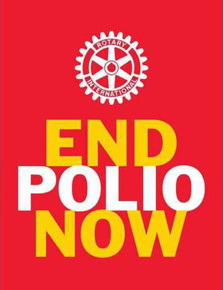 end-polio-now w sm