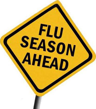 flu-season w sm