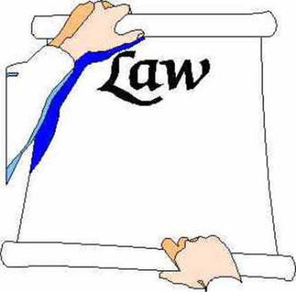 law1 w sm
