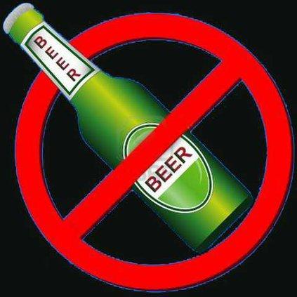 no beer w sm