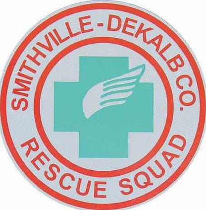 r squad logo w sm
