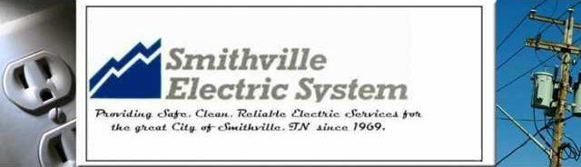 smithville elec logo w sm
