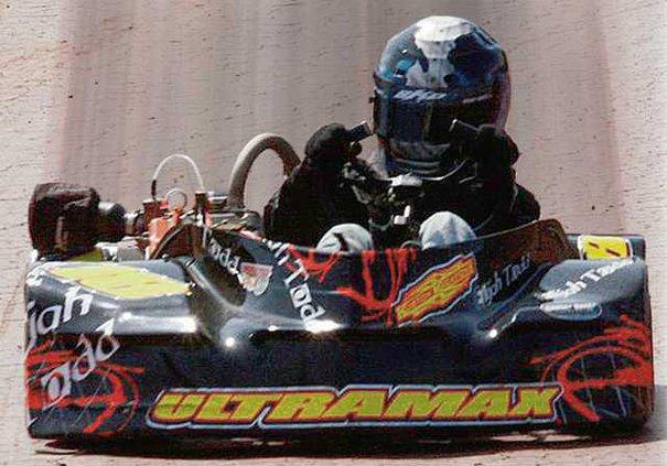 sports-racing
