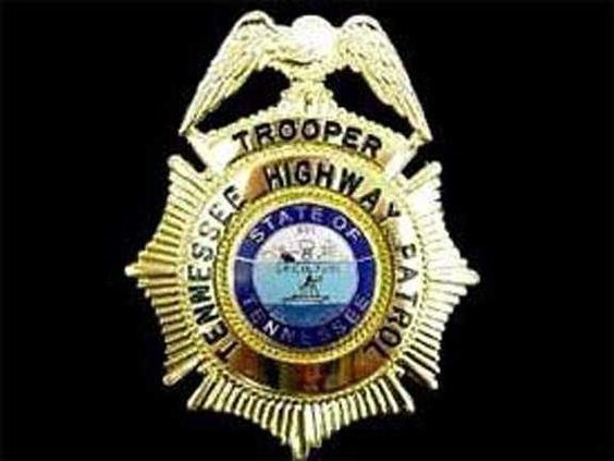 thp badge w sm