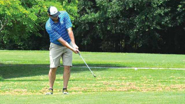 wchs-golf-liam-brock