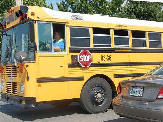 Bus1WEB