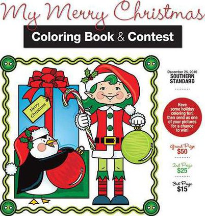 ColoringBookWEB