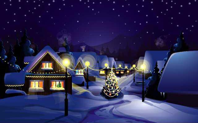 Country-Christmas-Backgrounds-1