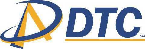 DTC Logo.bmp