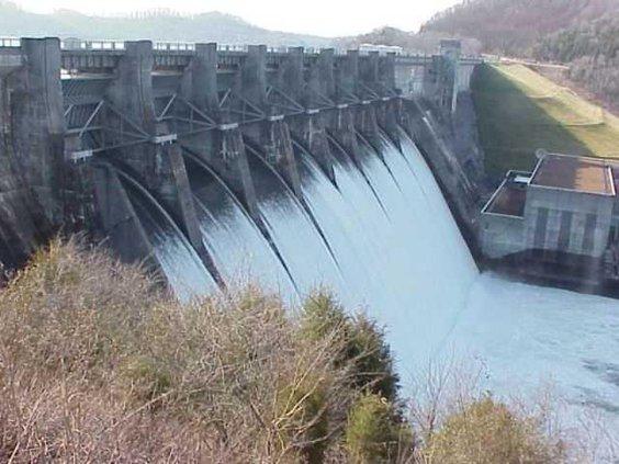 Dam2520Overlook252011