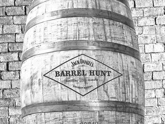 Jack-Daniels-BarreWEB
