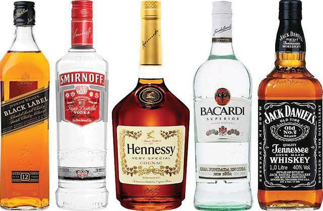 LiquorWEB