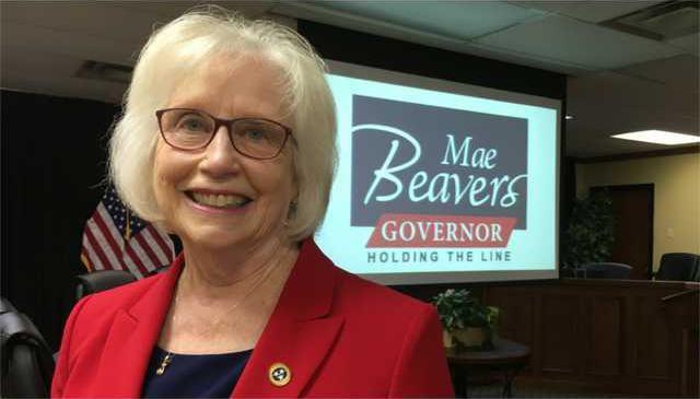 Mae-Beavers 20170823 840x480