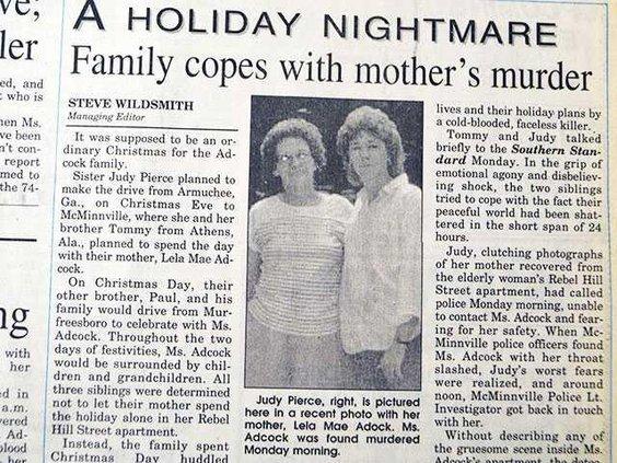 MurdernewsWEB