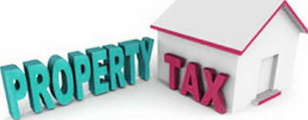 Property20tax