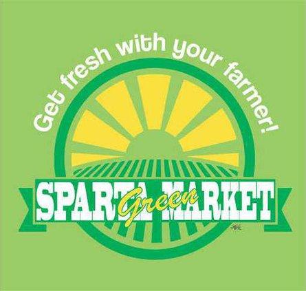 SGM Logo 07152016
