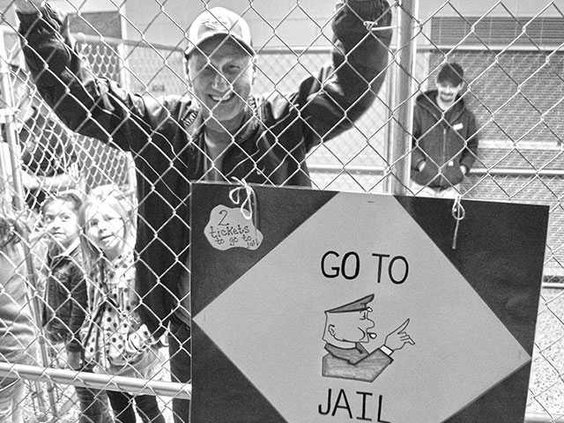 West-fest----jailWEB