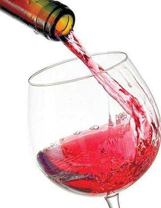 WineWEB