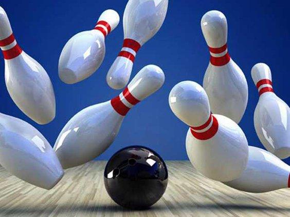 bowlingbashWEB