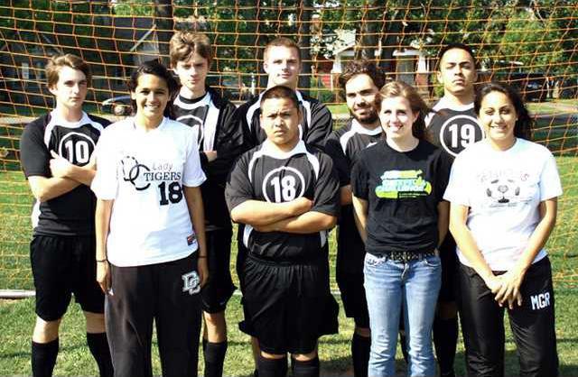 dchs soccer seniors.jpg