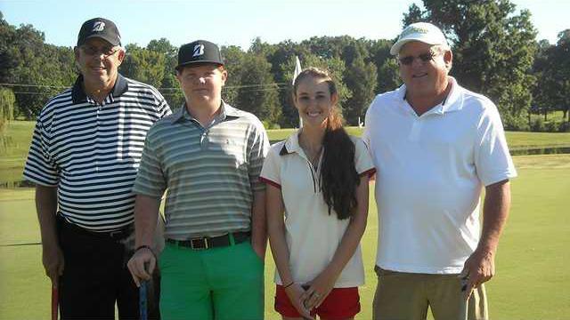 golf-Champ-Flight-Winner