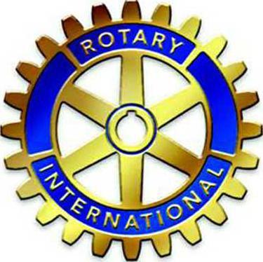 rotary W