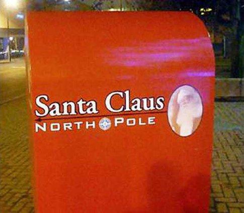 santa box w sm