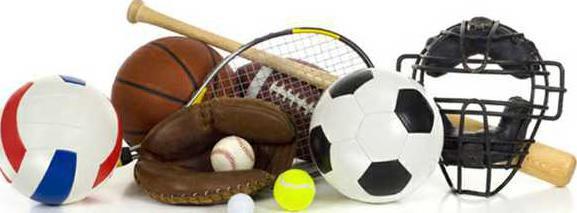 sports-equipment-400