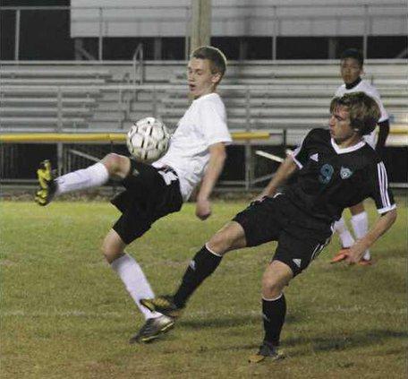 02sports soccer