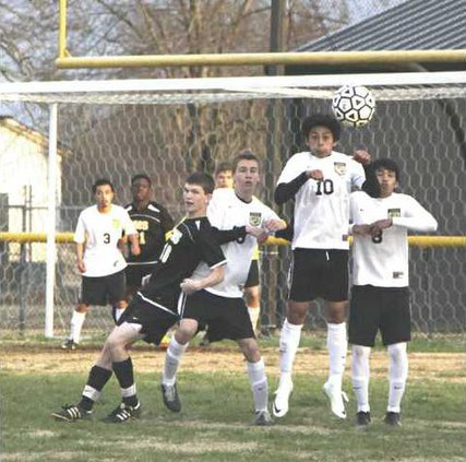 04sports soccer
