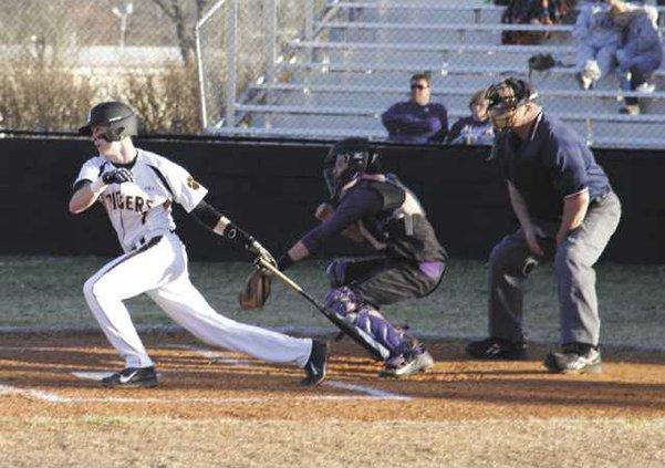 05sports baseball