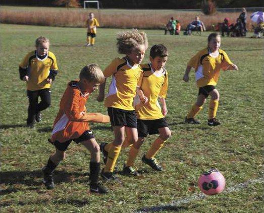 05sports soccer