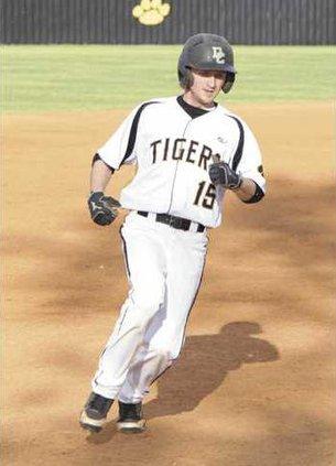 07sports Tigers