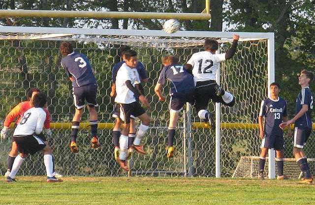 08sports soccer