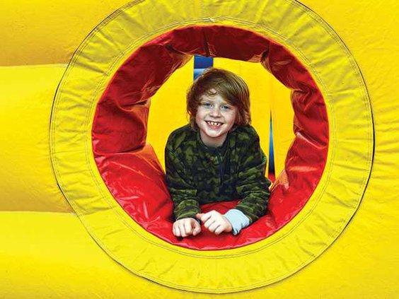 1-round-kid-picWEB